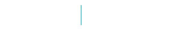 Casio EPOS Logo